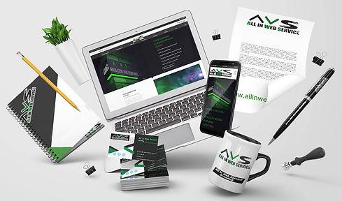 web-vcetne-brandingu-com.jpg