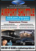 airport-shuttle.jpg
