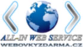 allinwebzemekoule-compressor.jpg
