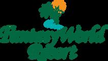 logo-newa.png