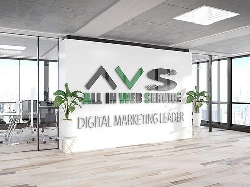 aws digital marketing leader.jpg