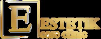 ESTETIK logo full zldz (1).png