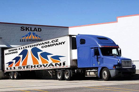 Truck Mockup.jpg