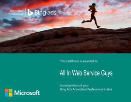 allinweb-bing.jpg