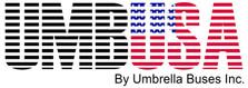 logo-newest.jpg