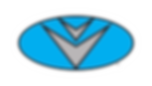 platinum-logo.png