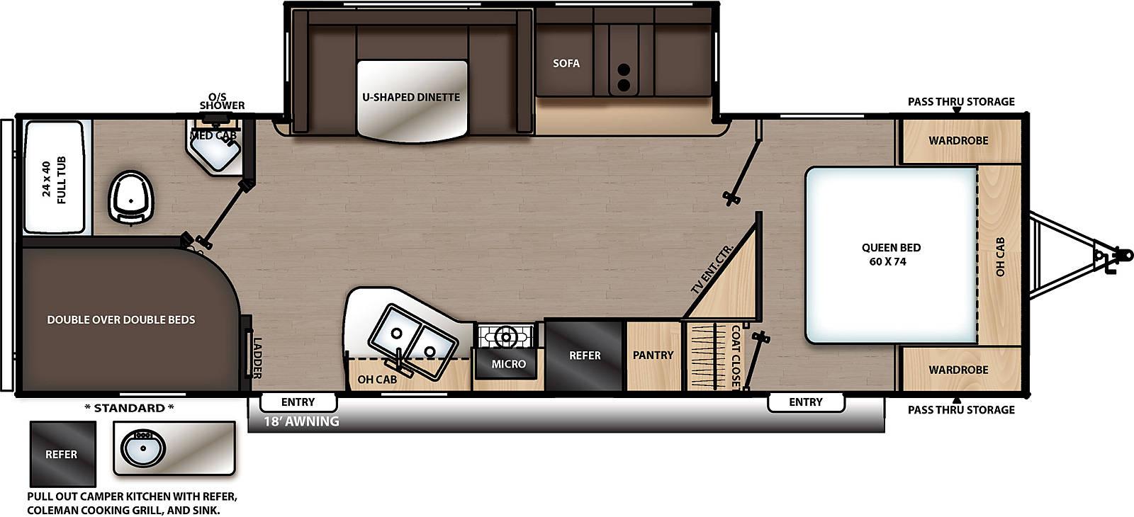 263BHSCK-Floorplan.jpg