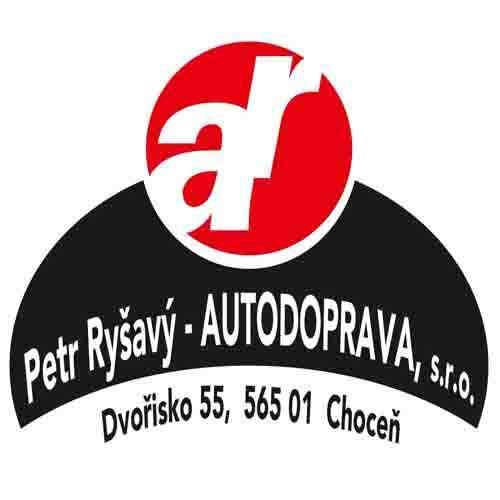 rysavy_logo-mod.jpg