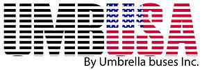 logo-byumbrelabuses.jpg