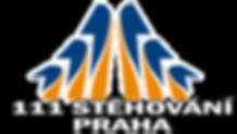 stehovani-praha-2-compressor.png