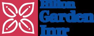 1200px-Hilton_Garden_Inn_logo.svg.png