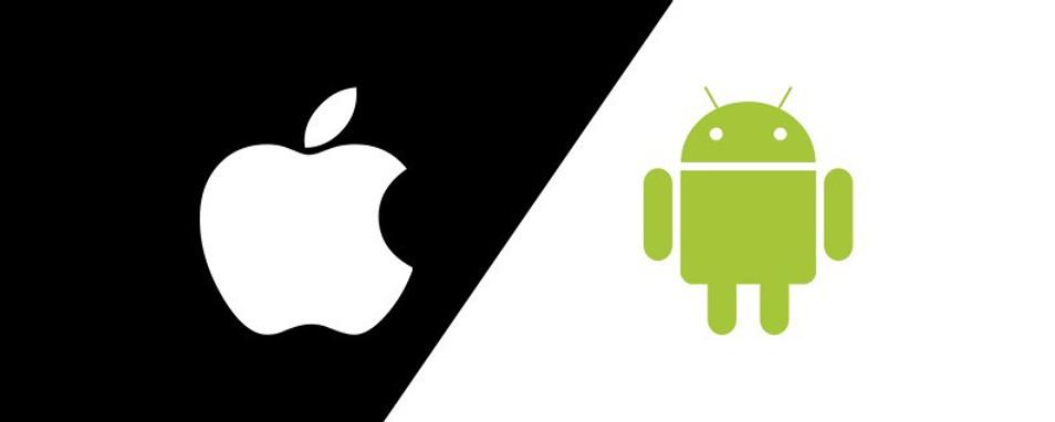 tvorba mobilních aplikací