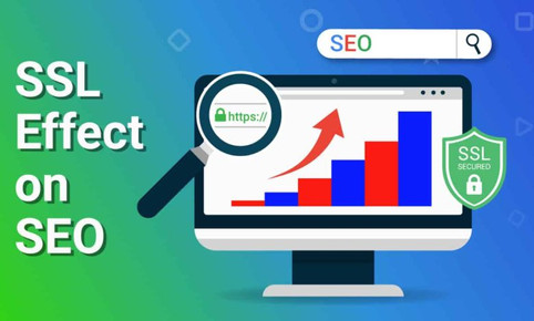 SSL-Certificate-Effects-On-SEO-Rankings-