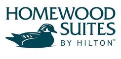 Homewood_Logo_Color.jpg