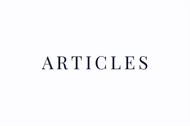 ARTICLES_edited.jpg