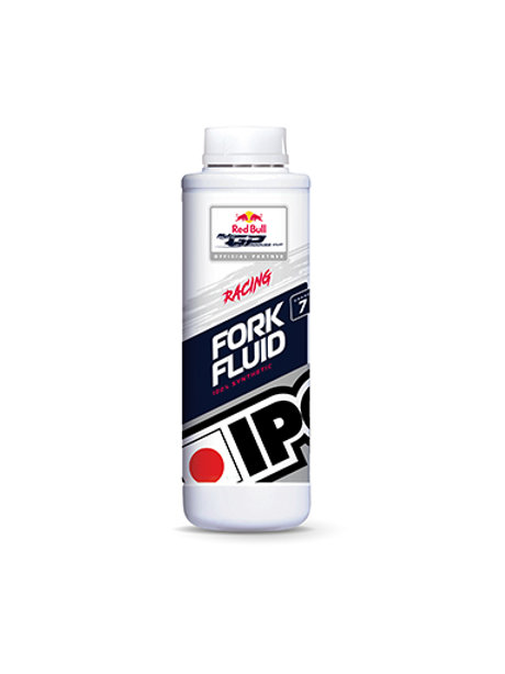 Racing Fork Fluid