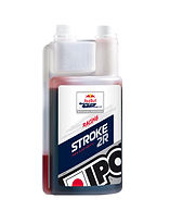 IPONE_STROKE 2R_1L-2Tsmall.jpg