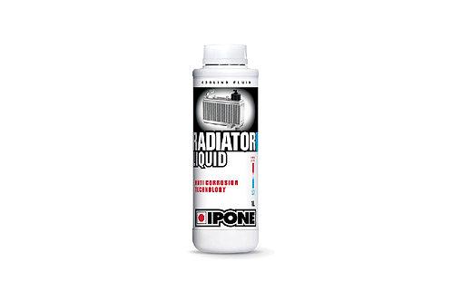 Radiator - Ψυκτικό