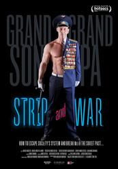 Strip AND War.jpg