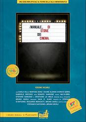 Handbook of Movie Theaters_ History .jpg