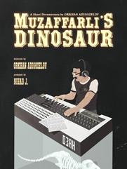 Muzaffarli_s Dinosaur.jpg