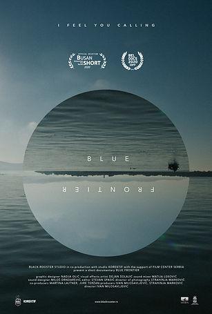 Blue Frontier.jpg