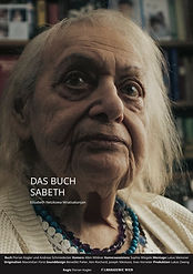 DAS BUCH SABETH - THE BOOK OF SABETH .jp