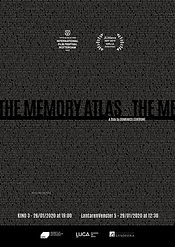 The Memory Atlas .jpg