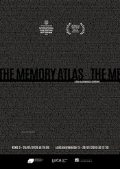 The Memory Atlas .jpg