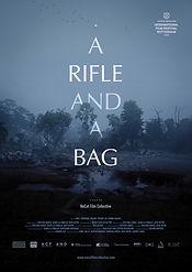 A Rifle And A Bag.jpg