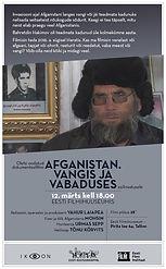 Afghanistan. Imprisoned and free.jpg