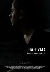 Da-Dzma (A Sister and a Brother).jpg