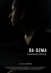 Da-Dzma (A Sister and a Brother).jpg