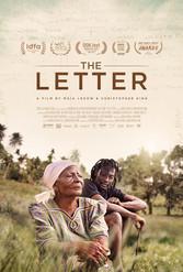 The Letter - POSTER.jpg