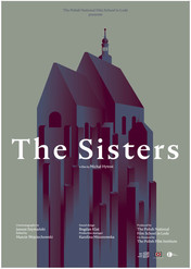 The Sisters.jpg