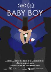 Baby Boy.jpg