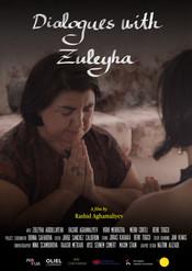 Dialogues With Zuleykha.jpg