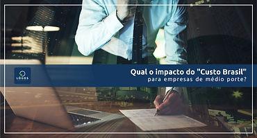 Custo Brasil II.jpg
