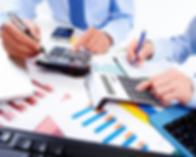 contabilidade-750x422.png