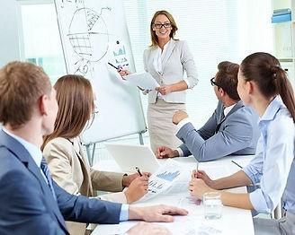 empresas-consultoria-empresarial-03.jpg