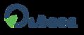 Logo Logos.png