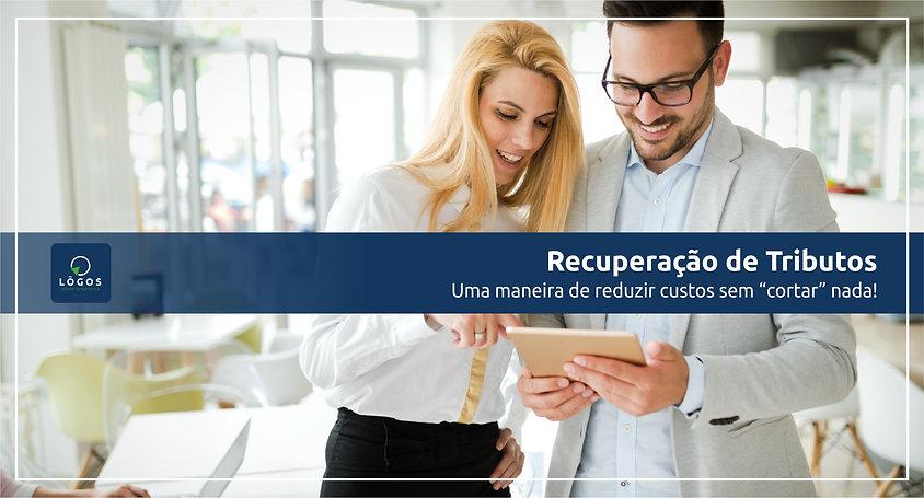 Recuperação_de_tributos_II.jpg