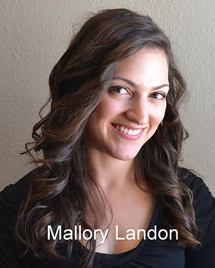 Mallory Landon Headshot.jpg