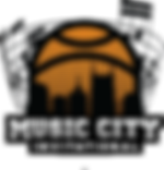 MusicCityInvitational Logo1.png