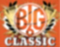 BIG6Classic.png