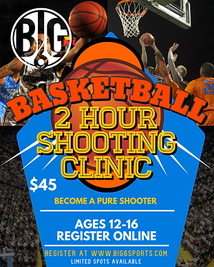 2 HOUR SHOOTING CLINIC.png