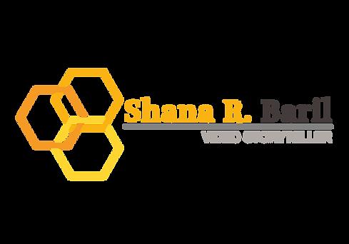Shana LOGO 2020.png