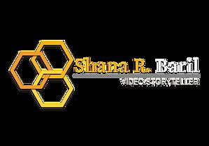 Shana LOGO 2020- sdw V2.png