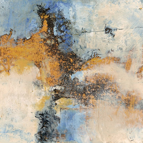 """Colleen Clapp """"Untitled #2"""""""