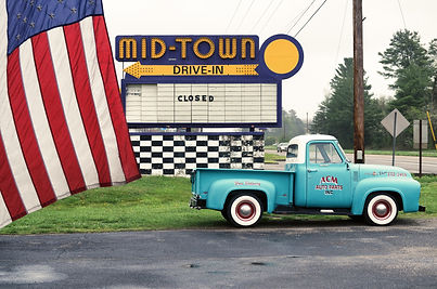 Mid Town.jpg